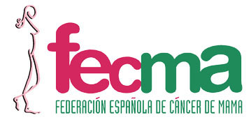 fecma.org